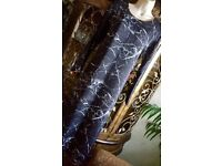 Khaddi,agha noor,Asian suit,Pakistani Shalwar kameez,kurti,size 16,sana safinaz,party wear,dress