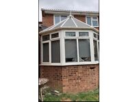 Conservatory/Parts for sale