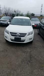 WE ARE PAYING THE HIGHEST PRICES FOR ANY Toyota Corolla, Toyota Matrix, Toyota Camry, Toyota Sienna, Toyota Highlander,