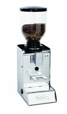 Quick Mill 060 Evo Espresso Coffee Grinder