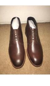 Men shoes UK size 7