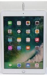 """Apple iPad Pro 9.7"""" 32GB Wi-Fi & 4G (unlocked)"""