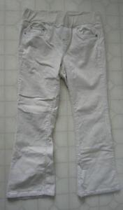 EXCELLENT CONDITION - Small Maternity Cords