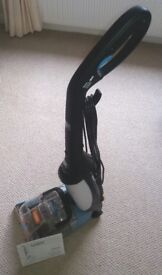 ELECTRIC CARPET WASHER/CLEANER
