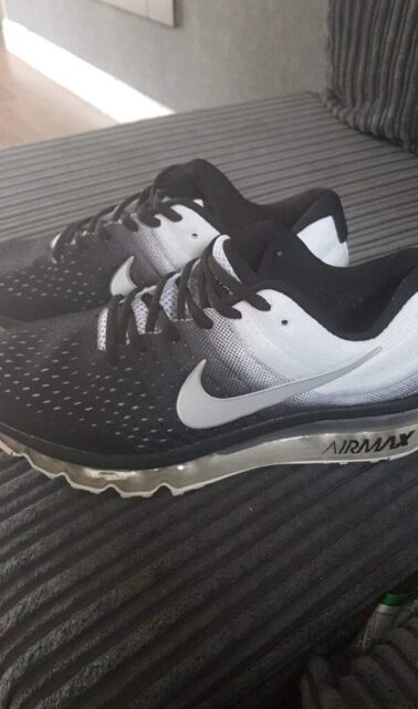 Nike airmax size 5 brand new not worn | in Sheffield, South Yorkshire | Gumtree