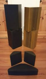 Miscellaneous Speakers For Sale