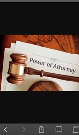 Wills & Power of Attorneys LOW COST