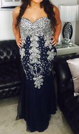 Prom Dress / Evening Dress