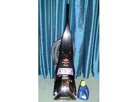 Bissell Powerwash Pro Carpet Cleaner/Shampooer