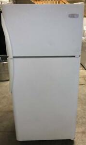 EZ APPLIANCE FRIGIDAIRE FRIDGE $299 FREE DELIVERY 403-969-6797