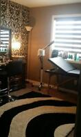facials ,threading ,manicure and pedicure in cheap rates