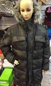 Canada goose men's coat