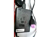 Genuine HP 0957-2269 AC POWER ADAPTER 32V 625MA