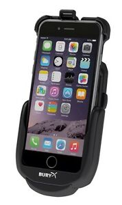 Bury S9 System 9 Active Cradle Car Kit for iPhone 6 6S 4.7
