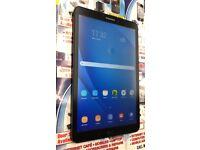 Samsung Galaxy TAB A (T580) 32GB 2GB RAM Grey android version 8.1