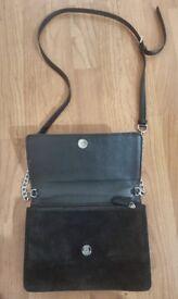 Michael Kors handbag - In great condition