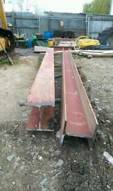 Second hand Building materials for sale
