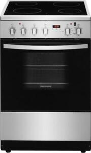 FRIGIDAIRE   CFEF2422RS RANGE 24 INCH  ELECTRIC RANGE ON SALE (AD 48)