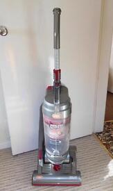 Vax Mach Air Force Vacuum cleaner.