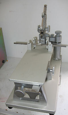 Stoelting 51400 Anyangle Stereotaxic Instrument