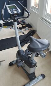 York Aerobic Exercise Bike Training Bike (C201)