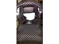 pushchair for sale new