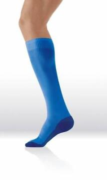 Active AD Sport Socks 15-21 mmHg