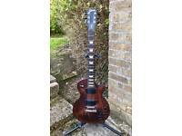 Gibson 2013 LPJ Les Paul All Original Swap/Trade SG Fender PRS???