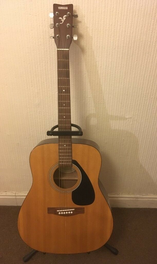 Yamaha F310 - Very Condition | in Sheffield, South Yorkshire | Gumtree