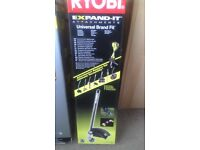 Ryobi Petrol Split-Shaft Products