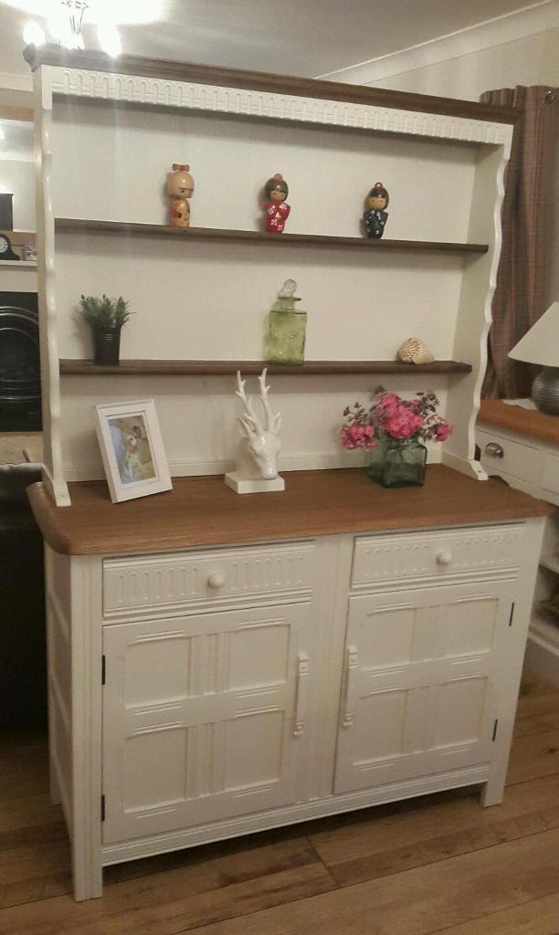 Cream Welsh Dresser Bestdressers 2017