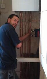 plumber,gas safe engineer leyton leytonstone enfield edmonton chadwell heath dagenham hackney ilford