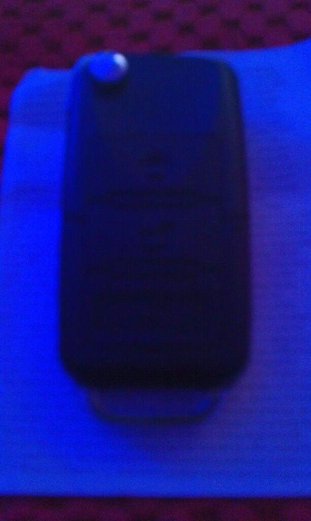 hidden covert hd video camera dvr hidden in a flip out car key can meet or deliver