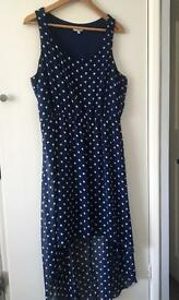 New Look Dress Size 16