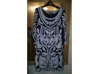 Women's dress, Phase Eight size 12