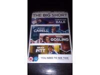 The Big Short(2015)