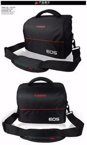 canon camera bag * Brand New*