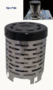 chauffage r hausseur pour cuisini re gaz chauffage de tente ebay. Black Bedroom Furniture Sets. Home Design Ideas