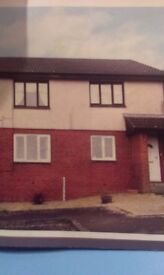 CHAPELHALL, 2 BED UPPER COTTAGE FLAT