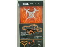 BRAND NEW Zennox mini drone