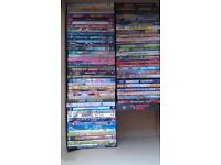 Bollywood Films Original DVD's - Classic Old & New Hindi Movie Titles (Excellent Condition)
