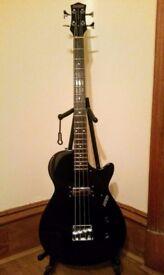 Gretsch G2210 Bass Guitar