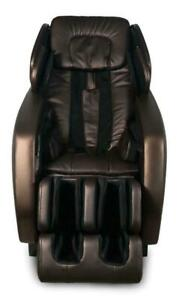 TruMedic Mc-2000 Massage chair! Fully loaded with heat!