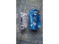 I selling RENAULT LAGUNA 1.9 dci 2001-2007 ( Sachs Concentric slave cylinder 50 pounds)