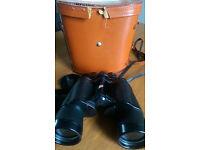 Super Zenith, 7x50, Field 7.1 binoculars