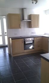 2 Bed Bungalow in Huntington York