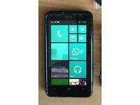 Nokia Lumia 625 Cheap