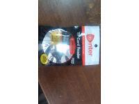 USB 2.0 Micro SDHC Card Reader