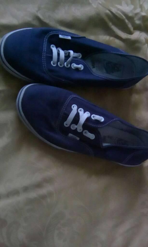 a6e536467fc0e gt  OFF58 Discounts shoes vans liverpool Buy nHPWO7UqW