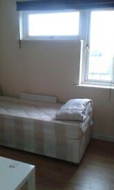 Single bedroom in Edmonton £360